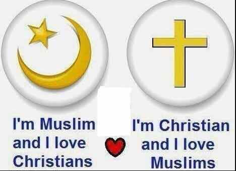 Difference-Between-Christian-and-Muslims