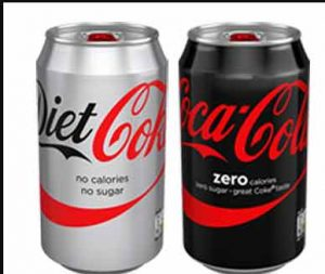 Difference-Between-Diet-Coke-And-Coke-Zero-