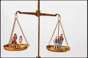 Difference-Between-Executor-And-Trustee