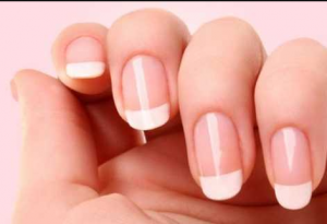 Difference Between Gel Nails and Acrylic Nails