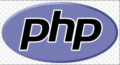 Difference between PHP and JavaScript