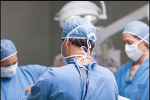Difference between malpractice and malpractice