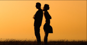 Difference between Divorce and Separation