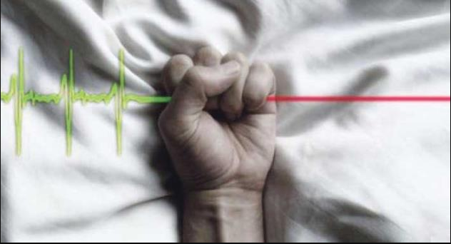 Difference between Euthanasia and Suicide