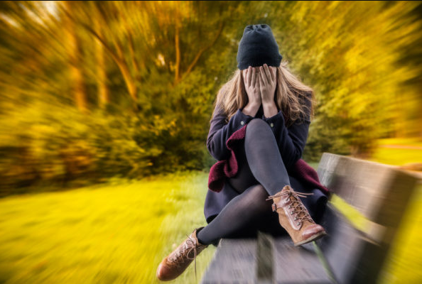 Difference between Introversion and Social anxiety