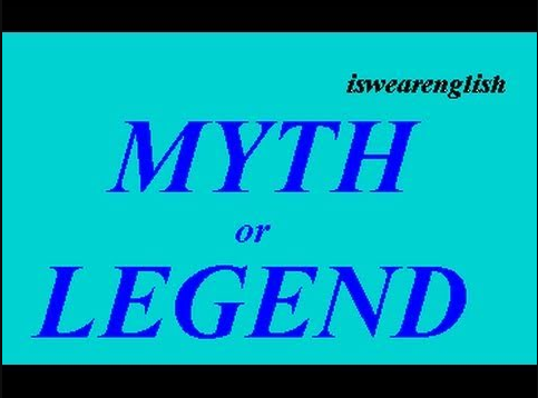 what is the difference between myth Epics and myths are both forms that were created long ago and were mostly passed down orally for centuries however, there are several differences between these two revered literary genres.