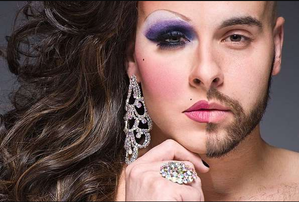 Difference between Transgender and Transsexual