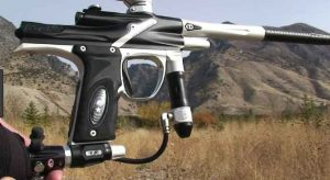 Difference-between-Ego-and-Etek-Paintball-Guns