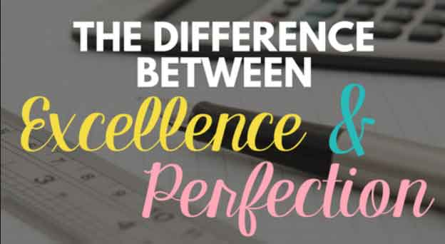 Difference-between-Excellence-and-Perfection