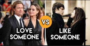 Difference-between-Liking-and-Loving