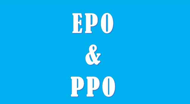Difference-between-PPO-&-EPO