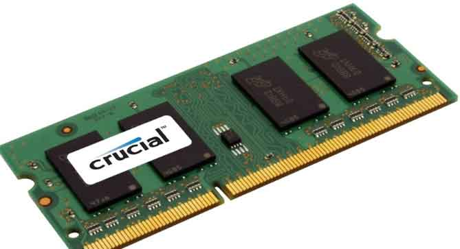 Difference-between-SRAM-and-SDRAM