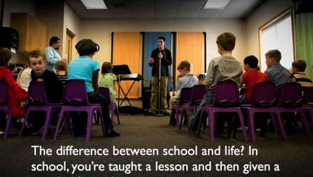 Difference-between-Schooling-and-Education
