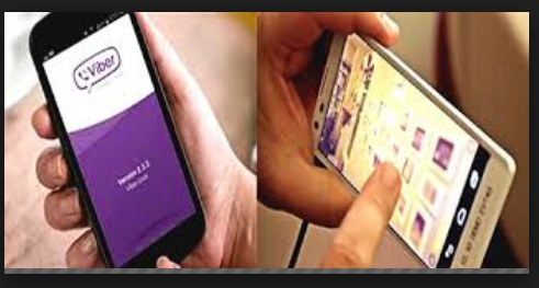Difference between Viber and Tango