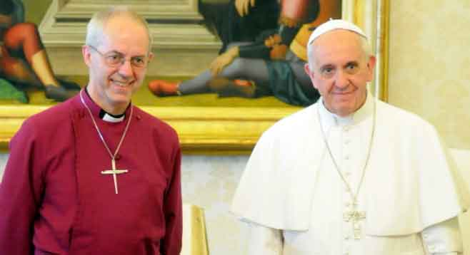 Difference-between-Anglican-and-Catholic
