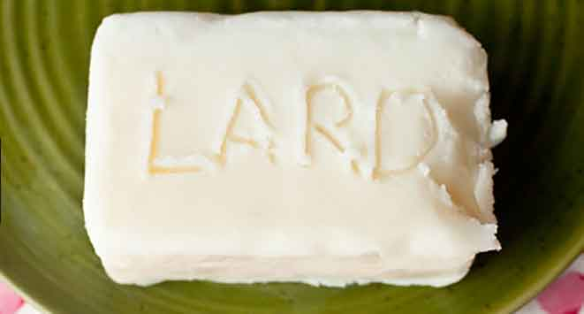 Difference-between-Animal-Lard-and-Vegetable-Shortening