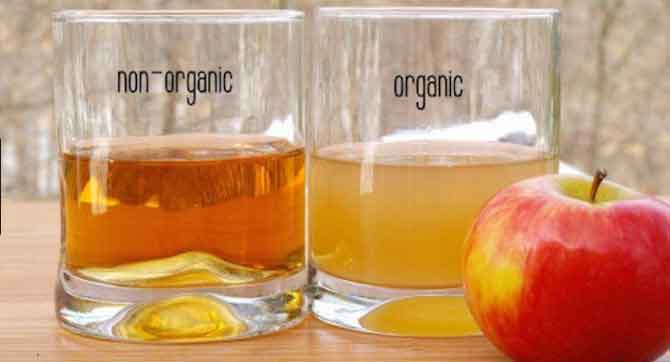 Difference-between-Apple-Juice-and-Apple-Cider