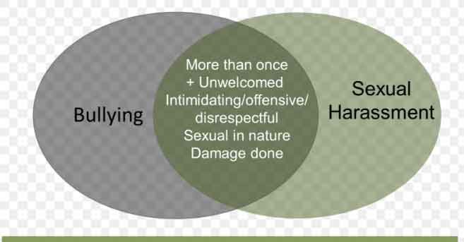 Difference-between-Bullying-and-Harassment