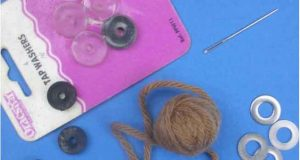 Difference-between-Buttonholes-and-Washers