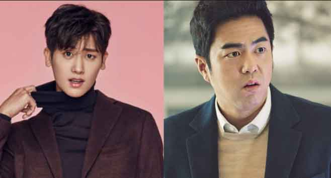 Difference-between-Cute-and-Handsome