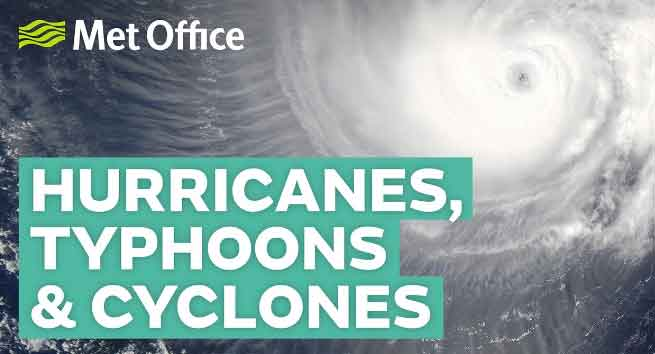 Difference-between-Cyclones-and-Hurricanes