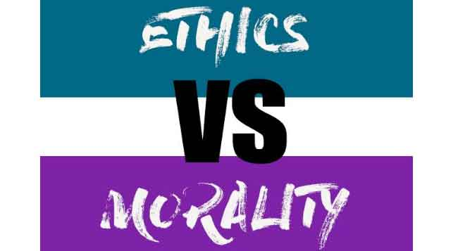 Difference-between-Ethics-and-Morality