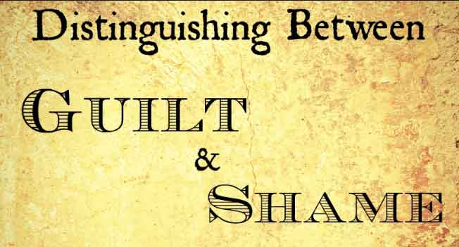 Difference-between-Guilt-and-Shame