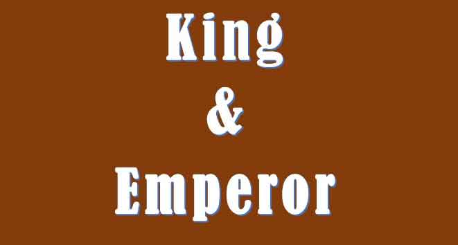 Difference-between-King-and-Emperor