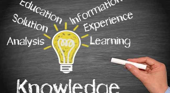 Difference-between-Knowledge-and-Education