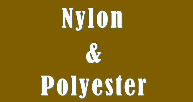 Difference-between-Nylon-and-Polyester