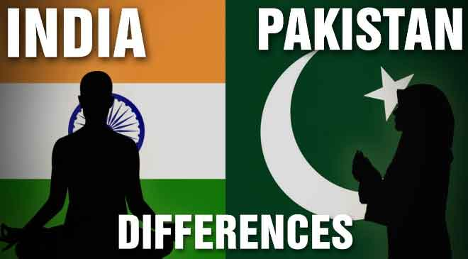 Difference-between-Pakistan-and-India