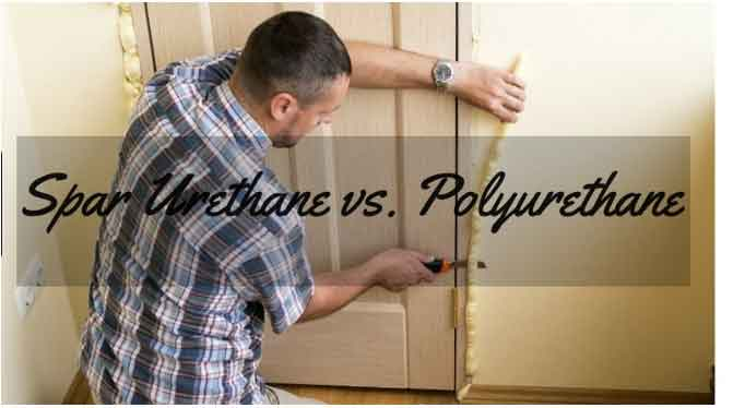 Difference-between-Urethane-and-Polyurethane