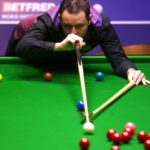 Difference between Pool and Snooker