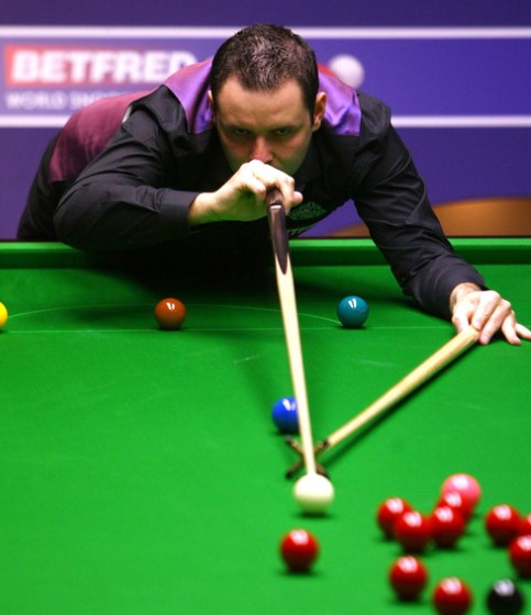 Difference Between Pool And Snooker Differencebetweenz