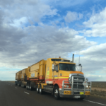 Difference between Freight Company And Freight Professional