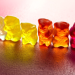 How to Grow Your Startup Dealing With Gelatin Products